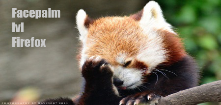 Toupou News N 1 Les Panda Fucking Roux